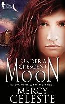 Under a Crescent Moon
