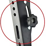 Sunydeal TV Wall Mount for Sharp