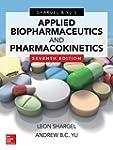 Applied Biopharmaceutics & Pharmacoki...
