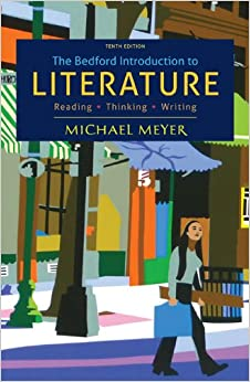 literature an introduction to reading and writing 10th edition Literature an introduction to reading and writing 10th tenth editionpdf vocabulaire français-chinois pour l'autoformation: 9000 mots (318 reads.