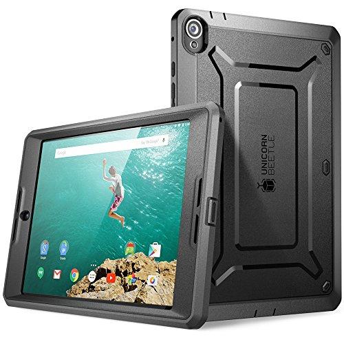 Nexus 9 Case, SUPCASE Google Nexus 9 Cas