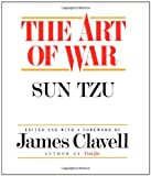 The Art of War: The Essential Translation of the Classic Book of Life (0385292163) by Clavell, James