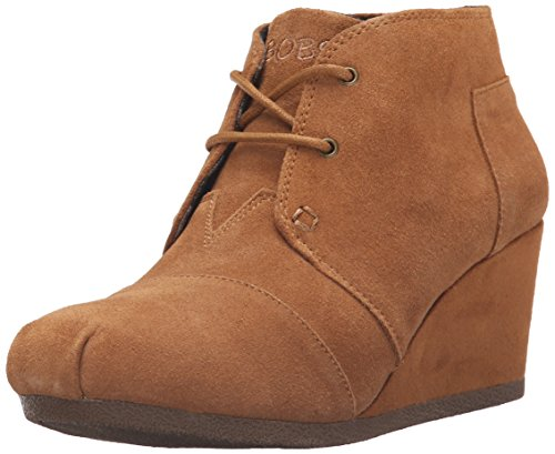 bobs-from-skechers-womens-high-notes-behold-boot-chestnut-85-m-us