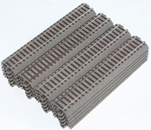 trix-h0-62188-gerades-c-gleis-1883-mm-20-stuck-neu-ohne-ovp