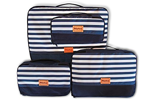 designer-ultralight-packing-cubes-4-piece-set-travel-organizers-best-travel-gift
