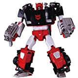 Lambor G2 Version MP-12G Transformers Masterpiece Takara Tomy Action Figure