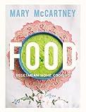 Mary McCartney Food