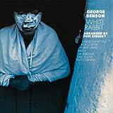 White Rabbit (CTI Records 40th Anniversary Edition - Original Recording Remastered)