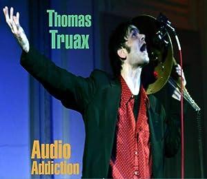 Audio Addiction