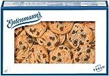 Entenmann's Cookies Soft Baked Original Recipe Chocolate Chip 12-oz