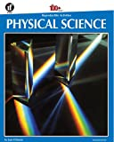 Physical Science (1568221886) by DiStasio, Joan
