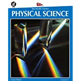 Physical Science, Grades 5 - 12 (The 100+ Series�) ~ Joan Distasio