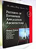 Hardcover Coverpage  image