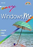 echange, troc Günter Born - Windows Me