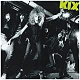 Kixby Kix