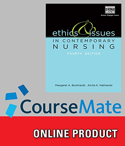 a study on the code of ethics in nursing Nursing code of ethics essay, research paper help project requirements: create a professional mission statement that showcases a professional development plan by.