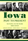 Iowa Past to Present-02-3+