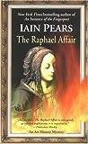 The Raphael Affair (Art History Mystery)