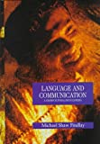 img - for Language and Communication: A Cross-Cultural Encyclopedia book / textbook / text book
