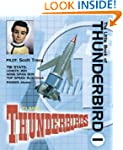 The Little Book of Thunderbird 1 (Lit...