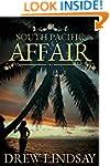 South Pacific Affair (Ben Hood Thrill...