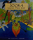 img - for Jooka Saves the Day book / textbook / text book