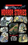 Horror Stories: Classic Stories, Condensed and Re-written for the Young and Fearless (Bright Light)
