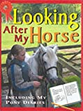 I Have a Horse (Me & My Pony) (0749644885) by Webber, Toni