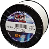 Vicious Fishing 25# Ultimate Line