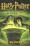 Harry Potter En Die Halfbloed Prins