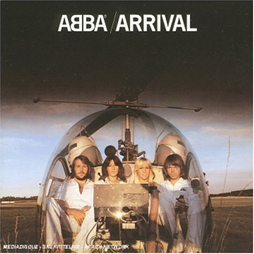 Abba - Arrival: Remastered - Zortam Music