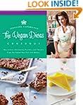 Vegan Divas Cookbook: Delicious Desse...