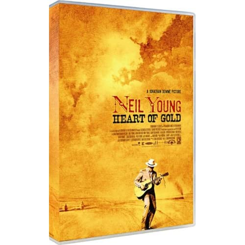 Neil Young ... Folk et Country ! 51DZ4akzJAL._SS500_
