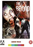 The Beyond [DVD] [1981]
