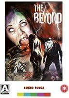 The Beyond [DVD] [1981]