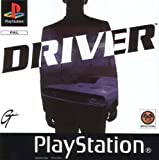 Driver (PS)