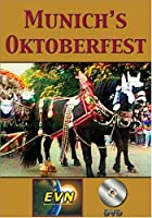Munich's Oktoberfest DVD from Educational Video Network, Inc.