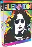 echange, troc John Lennon : Icone de la pop !