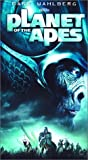 echange, troc Planet of the Apes [VHS] [Import USA]