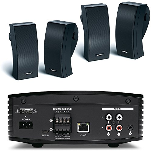 yamaha surround sound system manual