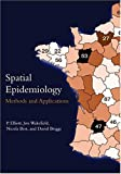 img - for Spatial Epidemiology: Methods and Applications book / textbook / text book