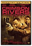 Crimson Rivers 2: Angels of the Apocalypse [DVD] [Region 1] [US Import] [NTSC]