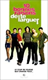 echange, troc 10 Bonnes raisons de te larguer (10 Things I Hate About You)