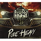 Pure heavy