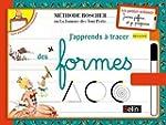 Ardoises Boscher - Les formes