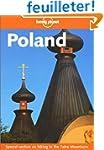 Poland (en anglais)