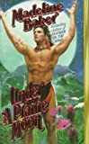 Under a Prairie Moon (Leisure historical romance)