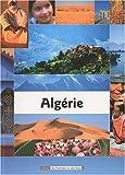 echange, troc Babo Daniel - Algérie