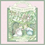 Cal 99 Brambly Hedge Calendar