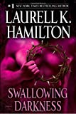 Swallowing Darkness (Meredith Gentry, Book 7)